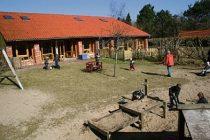 Kindergarten Wallsbüll setzt auf neue Familiengruppe
