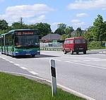 kreuzung_b199_bus_mi
