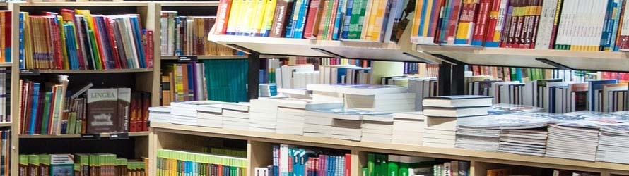 Fahrbücherei