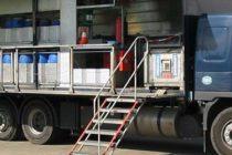 ASF Schadstoffmobil
