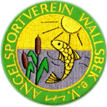 Angelsportverein Walsbek e.V.