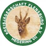 Kreisjägerschaft Flensburg e.V. - Hegering VII