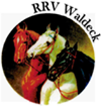 Ringreiterverein Waldeck