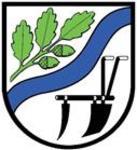 Gemeinde Wallsbüll