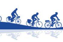 41. Fahrrad-Rallye