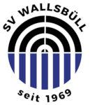 SV Wallsbüll e.V.