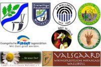 Vereine, Verbände und Ansprechpartner