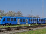 Sachstand zur Reaktivierung der Bahnlinie Flensburg – Niebüll